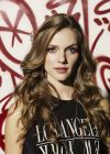 Tracy Spiridakos - REVOLUTION Season 2 Photoshoot