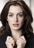 Annea Hathaway