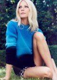 Gwyneth_Paltrow_Max_Abadian_Photoshoot-003