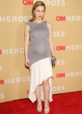 Melissa George - 2013 CNN Heroes: An All Star Tribute, New York City