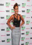 Adrienne Bailon - VH1