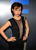 Allison Scagliotti Wallpaper