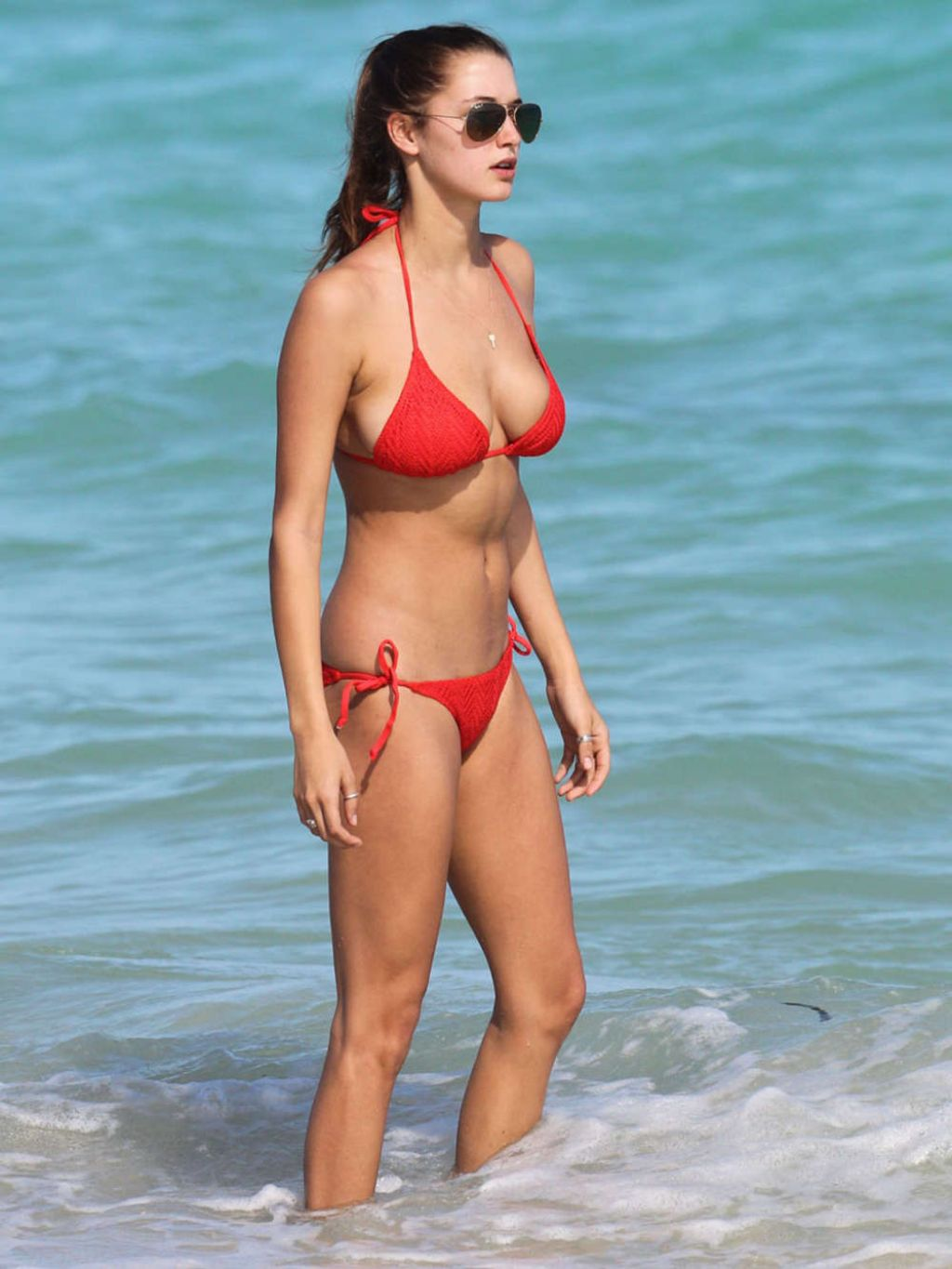 3005 6541 further Alyssa Arce Bikini Beach Miami November 2013 16834 besides 51882 in addition Nbaerving1 together with Sell. on oscar robertson wallpaper