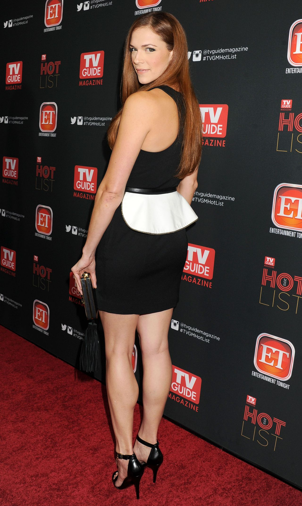 http://celebmafia.com/wp-content/uploads/2013/11/amanda-righetti-on-red-carpet-tv-guide-magazine-s-hot-list-party-2013_5.jpg