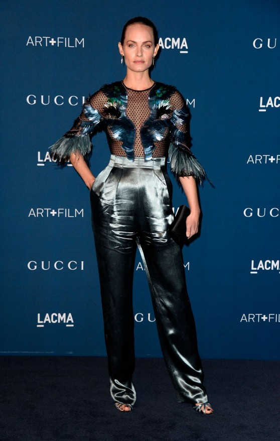 amber-valletta-lacma-2013-art-and-film-gala-in-los-angeles_7
