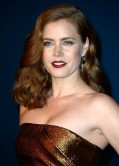 Amy Adams Red Carpet