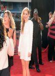 Brandi Cyrus - 2013 American Music Awards