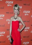 Chelsea Kane on Red Carpet – Launch Celebration Of Crush