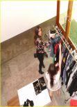 Chloe Bennet Just Jared Photoshoot - November 2013