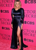 ciara-on-red-carpet-2013-victoria-s-secret-fashion-show-in-nyc_2