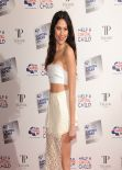Eliza Doolittle at