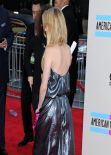 emma roberts - 2013 american music awards in la 11/24/13 (adds)
