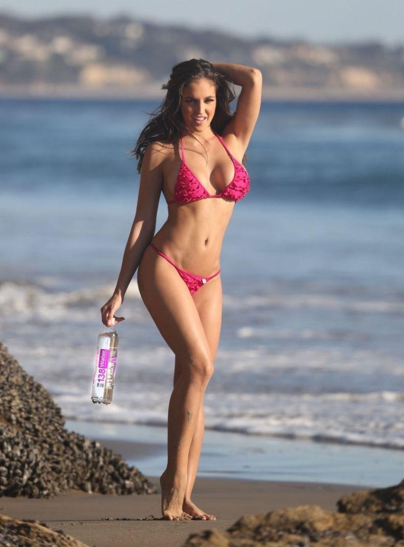 Jaclyn Swedberg in Bikini - 9 Photos naked (64 photo), Paparazzi Celebrites photos