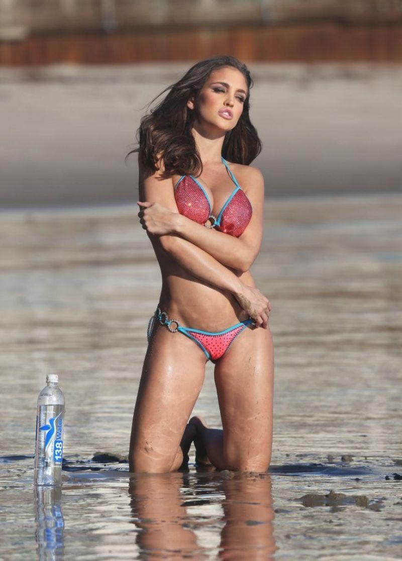 2019 Jaclyn Swedberg naked (35 foto and video), Sexy, Is a cute, Selfie, in bikini 2019