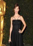 Jennifer Garner - 2013 AMPAS Governors Awards in Hollywood