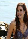 Joanna Garcia - ONCE UPON A TIME - Episode 306 - Promo Photos