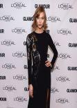 Karlie Kloss - Glamour