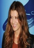 Kate Walsh - Oceana