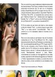 Katy Perry - RUB Magazine (Dominican Republic) - November 2013