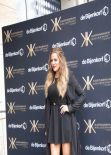 Khloe Kardashian - Kardashian Kollection for Lipsy London Launch in Amsterdam