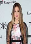 Khloe Kardashian - Kardashian Kollection Launch Sydney - November 2013