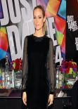 Kristin Cavallari at Ubisoft Game Just Dance 2014 Event in Hollywood