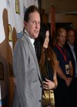 Kylie Jenner Red Carpet Photos - All-Sports Film Festival Gala in Hollywood