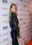 Lindsay Ellingson in Tight Pants - Heidi Klum