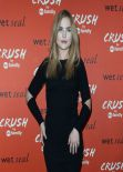 Maddie Hasson Red Carpet Photos - Launch Celebration Of Crush By ABC Family