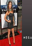 Megan Fox - Ten Hot Wallpapers
