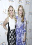 Melissa Joan Hart - Lupus LA Hollywood Bag Ladies Luncheon Beverly Hills