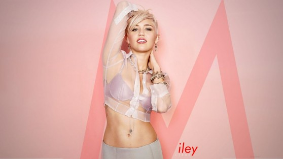 miley-cyrus-sexy-hd-wallpapers_7