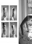 Phoebe Tonkin - Alexandra Nataf Photoshoot
