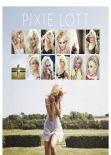 Pixie Lott - Official 2014 Calendar