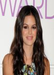 Rachel Bilson at 40th annual People