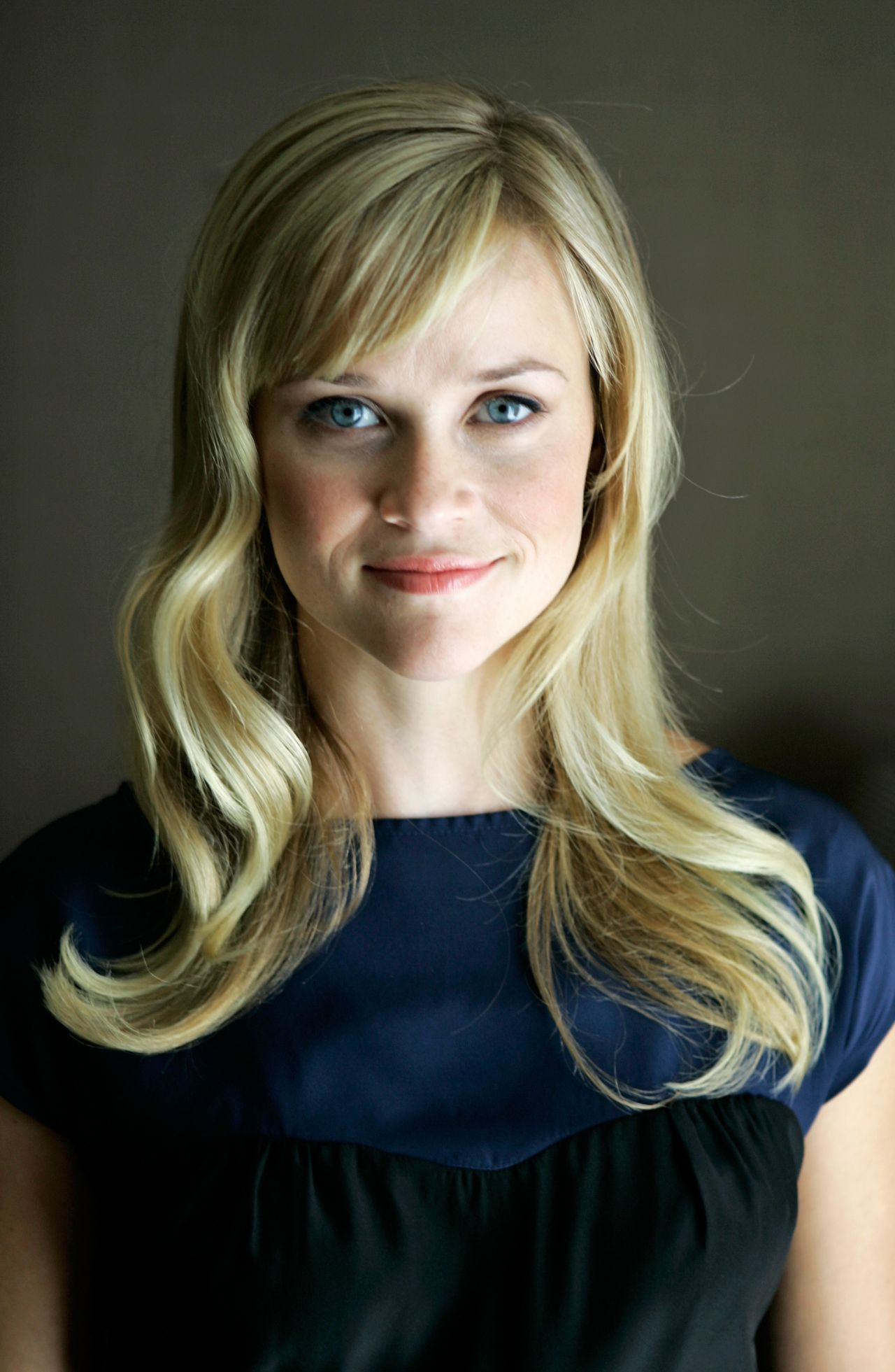Reese Witherspoon Photos Rendition Tiff Portraits