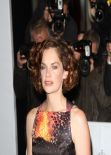 Ruth Wilson at Harper