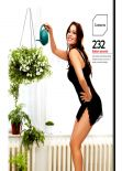 Sofia Vergara - GQMagazine (India) - November 2013 Issue