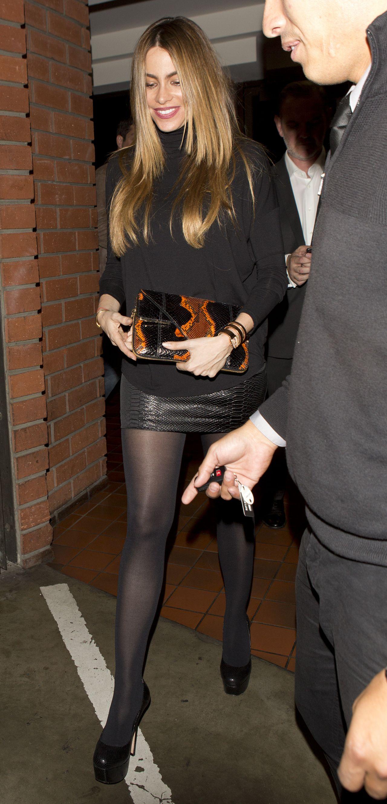 Celebrity heels pantyhose images 745