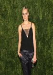 Taylor Schilling - CFDA & Vogue 2013 Fashion Fund in New York City