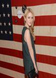 Taylor Spreitler - NYLON Magazine Celebrates
