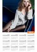 1386486968_hollywood_actress_calendar
