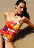 Fernanda Tavares Bikini