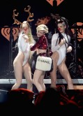 Miley Cyrus - KIIS FM's Jingle Ball in Los Angeles