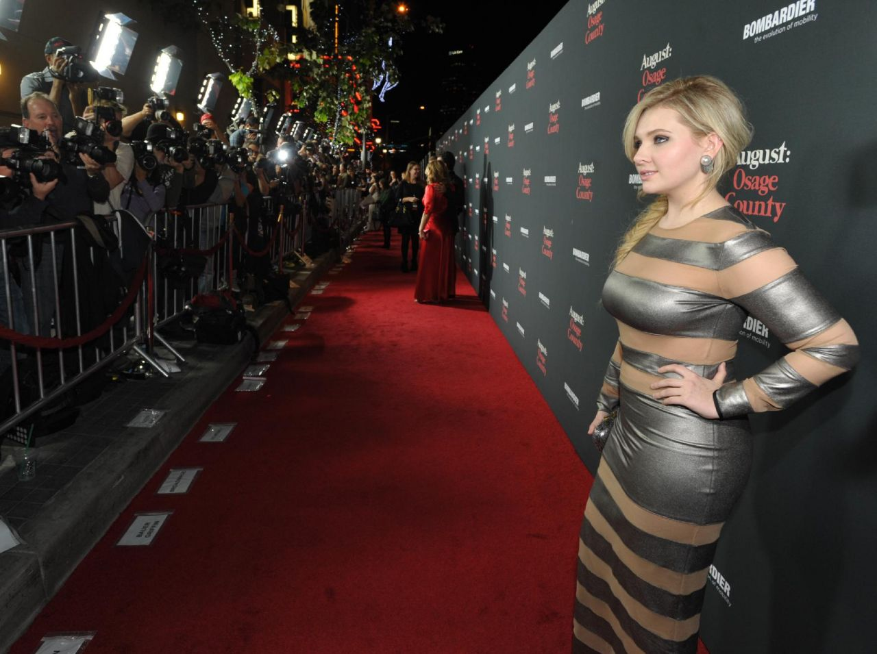 Forum on this topic: Vittoria Ceretti Topless - 7 Photos, julia-kuczynska-sexy/