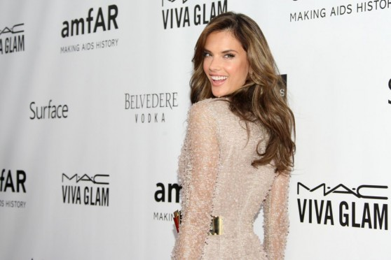alessandra-ambrosio-at-2013-amfar-inspiration-gala-los-angeles-in-la-red-carpet-photos_9