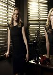 Alessandra Ambrosio, Elizabeth Mitchell, Hilary Swank, Jennifer Aniston and Kristen Stewart Wallpapers