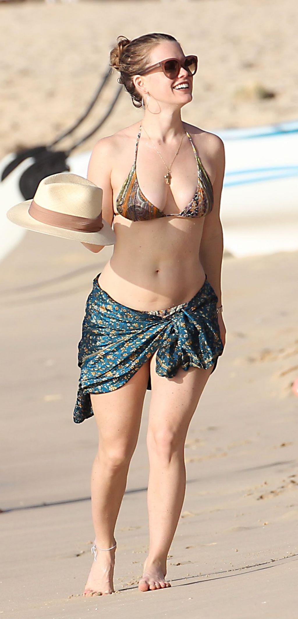 Agree, the Alice eve bikini with you