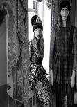 Amanda Seyfried - ELLE Magazine - August 2013 Issue
