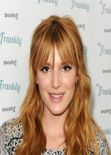 Bella Thorne - DigiFest LA in Hollywood - December 2013